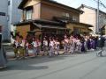 春の高山祭 027.JPG