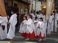 春の高山祭 032.JPG