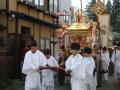 春の高山祭 033.JPG