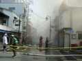 2012.04.17火災 113.JPG