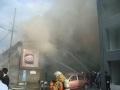 2012.04.17火災 118.JPG