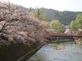 筏橋から 002.JPG