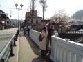 筏橋から 001.JPG