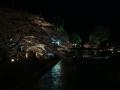 中橋のライトアップ 004.JPG