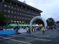 ウルトラマラソン 094.JPG