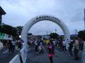 ウルトラマラソン 093.JPG