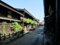 夏の古い町並み (3).JPG