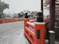 24冬景色 070.JPG