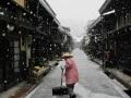 24冬景色 066.JPG