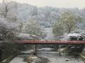 冬の中橋 002.JPG