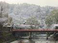 冬の中橋 003.JPG