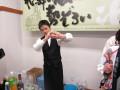 飛騨の酒蔵勢ぞろい 071.JPG
