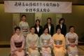 女性部設立総会 004.JPG
