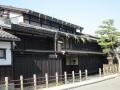 菖蒲飾り (1).JPG