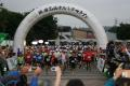 ウルトラマラソン 006.JPG