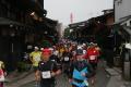 ウルトラマラソン 013.JPG